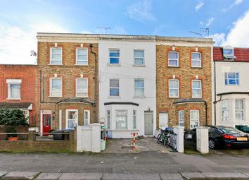 Thumbnail 3 bed flat for sale in Rucklidge Avenue, London
