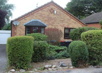 2 bed detached bungalow for sale in Morley Street, Stanton Hill, Sutton-In-Ashfield NG17