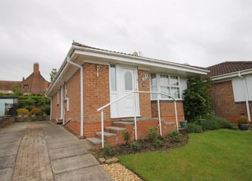 Thumbnail 2 bed property for sale in Fernwood Close, Brompton, Northallerton