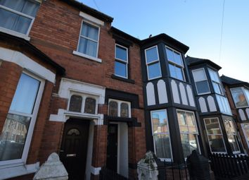 Thumbnail 4 bed terraced house to rent in Lord Street, Chester