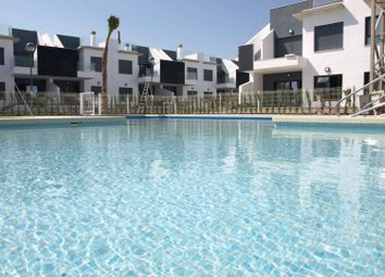 Thumbnail 2 bed terraced house for sale in Pilar De La Horadada, Alicante, Spain