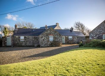Thumbnail 5 bed country house for sale in Fachelich, St. Davids, Haverfordwest