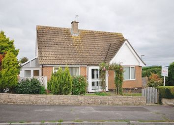 Thumbnail 2 bedroom bungalow to rent in Boswell Way, Seaton