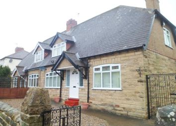 Thumbnail 3 bed semi-detached house to rent in Highbury Road, Darlington