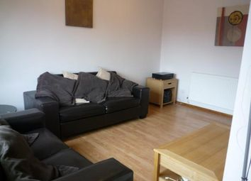 Thumbnail 4 bed flat to rent in Provost Road, London