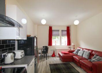 2 bed flat for sale in Walker Road, Aberdeen AB11