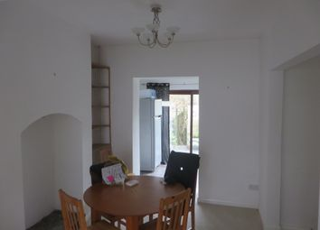 Thumbnail 3 bedroom terraced house to rent in Regent Place, Ilfracombe