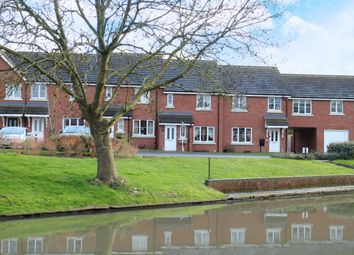 3 bed terraced house for sale in Kettlebrook Road, Tamworth B77