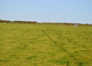 Land for sale in Bratton Fleming, Barnstaple EX31
