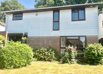 Thumbnail 4 bed property to rent in Grafton Park Road, Worcester Park