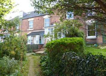 Thumbnail 2 bed terraced house for sale in Bath Road, Stroud, Gloucestershire