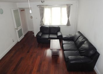 Thumbnail 2 bed terraced house to rent in Rankin Close, London