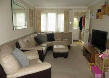 Thumbnail 4 bed property to rent in Harvest Way, St. Leonards-On-Sea