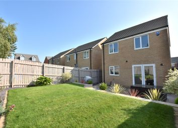 3 bed detached house for sale in Aspen Way, Whinmoor, Leeds, West Yorkshire LS14
