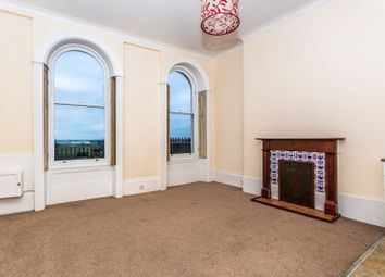 Thumbnail 1 bedroom property to rent in Suntrap Gardens, Sea Front, Hayling Island
