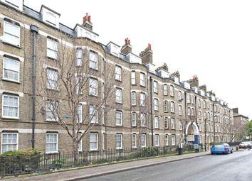 Pilton Place, London SE17. 2 bed property