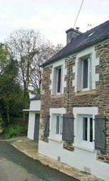 Thumbnail 2 bed detached house for sale in 22160 Duault, Côtes-D'armor, Brittany, France