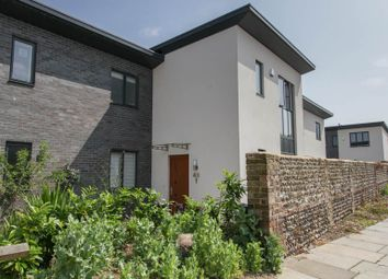 Thumbnail 3 bed terraced house for sale in Prince Regents Close, Brighton