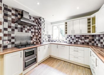4 bed terraced house for sale in South Road, Faversham ME13