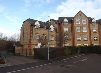 2 bed flat for sale in Church Langley, Harlow, Essex CM17