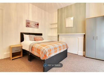 Thumbnail Room to rent in Ordnance Row, Portsmouth