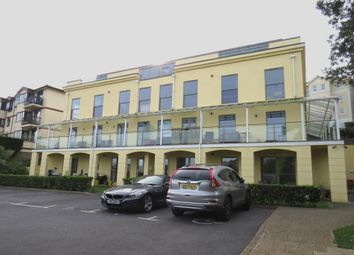 Thumbnail 3 bed flat for sale in Cockington Lane, Torquay