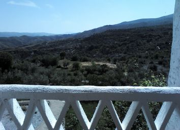 Thumbnail 4 bed town house for sale in La Jarea, Válor, Granada, Andalusia, Spain