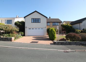 Thumbnail 3 bed detached bungalow for sale in Lower Warren Road, Kingsbridge
