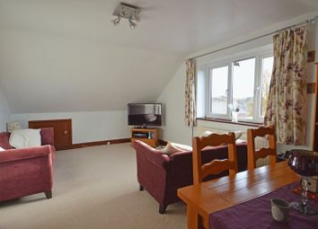 Thumbnail 2 bed flat for sale in Crossways Road, Grayshott, Hindhead
