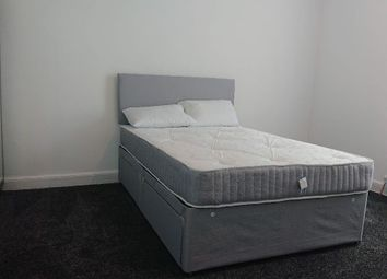 Thumbnail Room to rent in Freehold Street, Fairfield, Liverpool