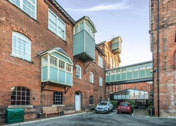 Thumbnail 2 bed flat to rent in Court Street, Faversham