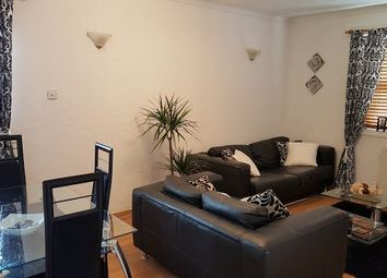 Thumbnail 3 bed flat to rent in Holland Street, Fairfield, Liverpool