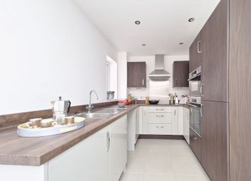 Thumbnail 3 bed terraced house for sale in Pagham Road, Pagham, Bognor Regis
