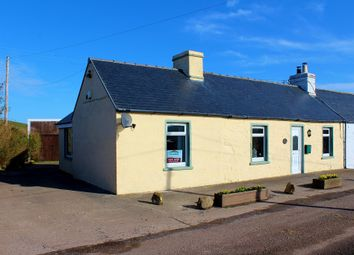 Thumbnail 3 bed cottage for sale in 2 South Cairn Cottages, Kirkcolm