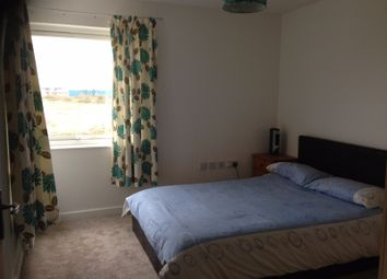 Thumbnail Room to rent in Chillworth Place, Barking