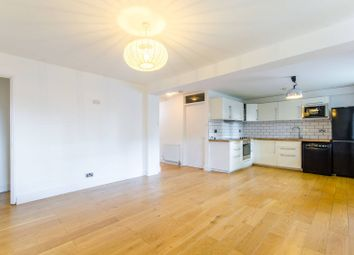 Thumbnail 2 bed semi-detached house to rent in Beeston Close, Hackney Downs, London