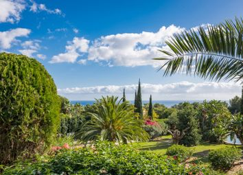 Thumbnail Land for sale in Sierra Blanca, Marbella Golden Mile, Malaga, Spain