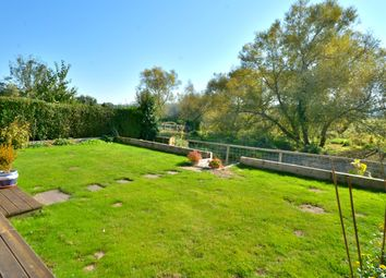 Thumbnail 2 bed semi-detached bungalow for sale in Rivermead, Pulborough
