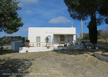 Thumbnail 3 bed farmhouse for sale in S.S. 377, Mottola, Apulia