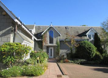 2 bed flat to rent in Queens Lane South, Aberdeen AB15
