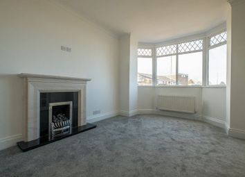Thumbnail Semi-detached house for sale in Waverley Cottages, Greenside, Ryton