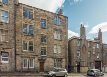 Thumbnail 1 bed flat for sale in 1 1F1 Eyre Terrace, Edinburgh