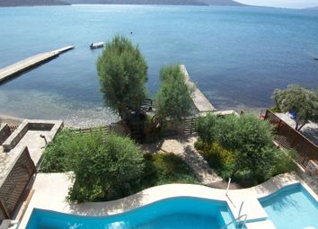 Thumbnail 4 bed villa for sale in Elounda, Lasithi, Crete, Greece