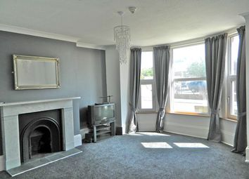 Thumbnail 1 bed flat to rent in Boxley Road, Maidstone, Kent