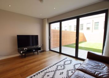 Thonrey Close, London NW9. 3 bed property