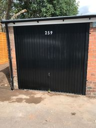Thumbnail Parking/garage to rent in Old Oscott Lane, Great Barr, Birmingham