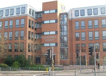 Thumbnail Office to let in Central Point, 25-31 London Street, Reading