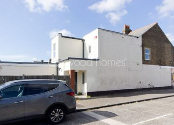 Thumbnail 2 bed flat for sale in Newington Road, Ramsgate