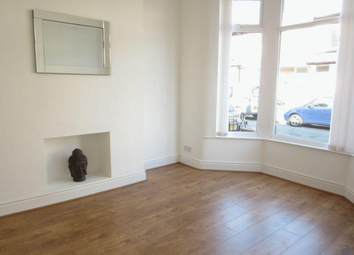Thumbnail 3 bed end terrace house for sale in Antrim Street, Liverpool, Merseyside