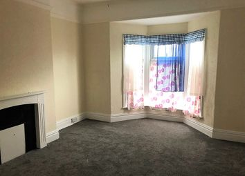 Thumbnail 4 bed flat for sale in Marion Street, Sunderland